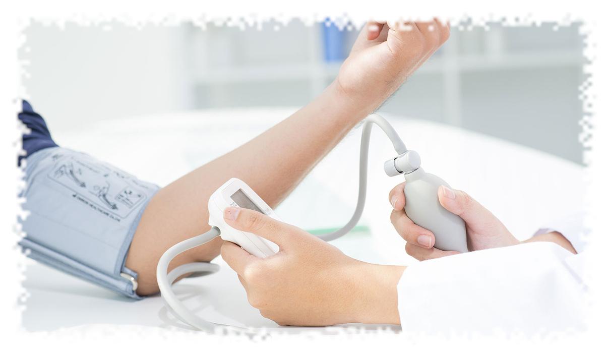 chivasso-farmacia-controllo-pressione