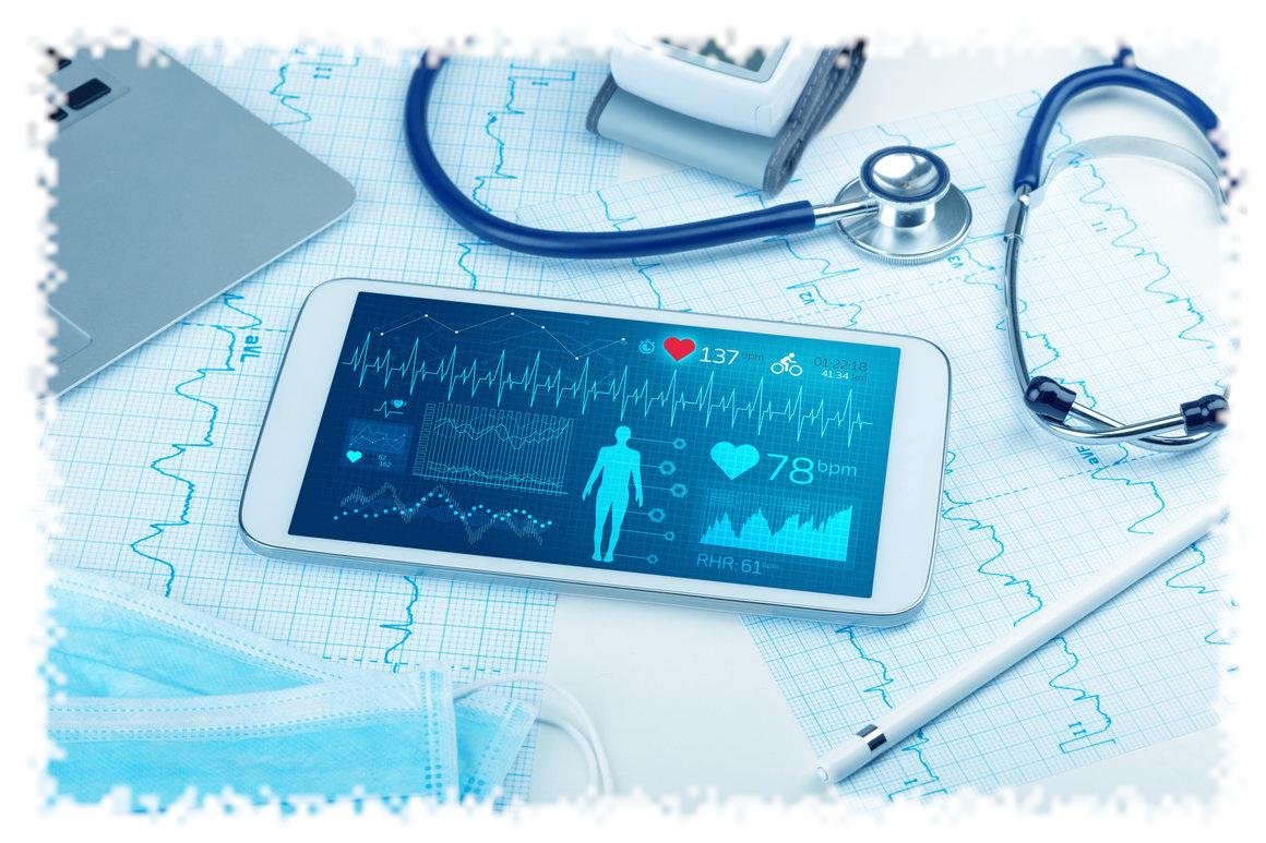 chivasso-farmacia-elettromedicali