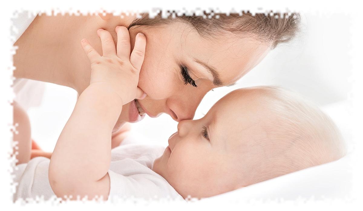 chivasso-farmacia-prima-infanzia