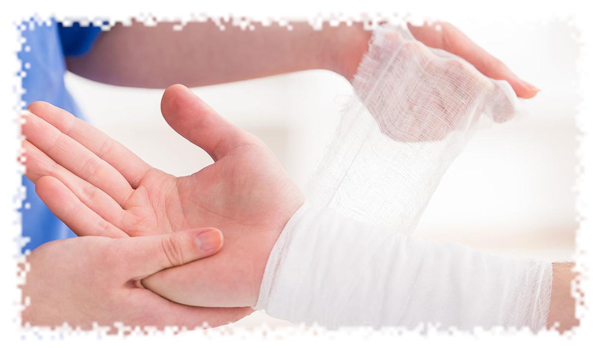 chivasso-farmacia-sanitaria-medicazione