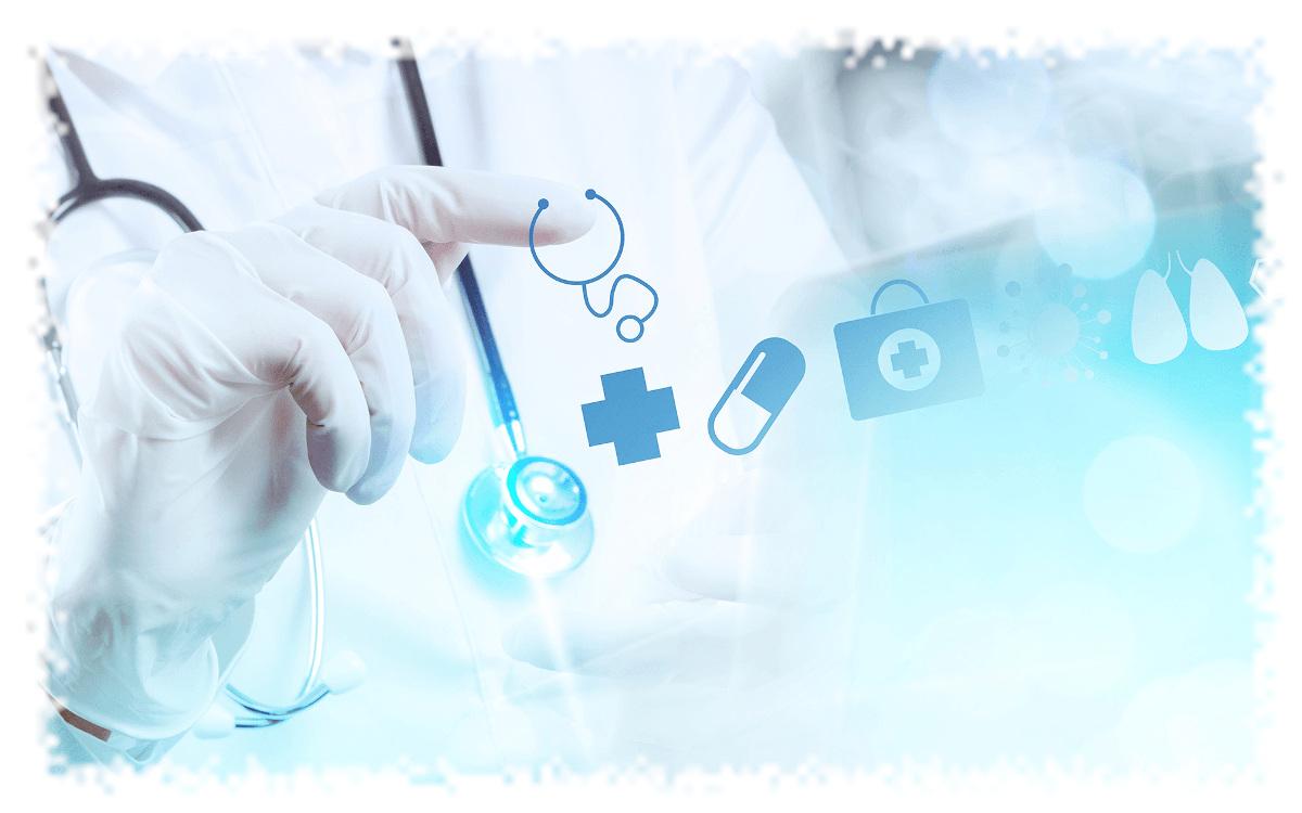 chivasso-farmacia-test-diagnostici
