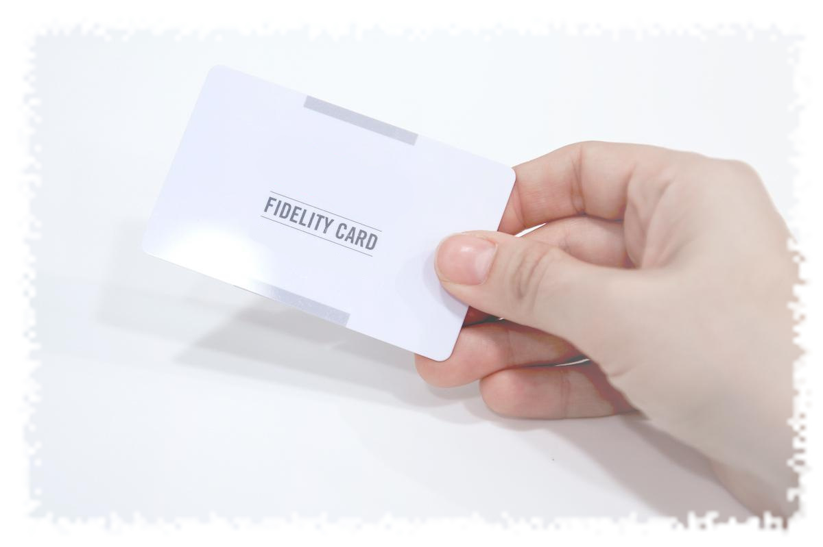 farmafidelity-chivasso-card